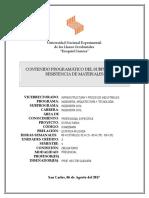 Formato Trabajo Módulo II (1)