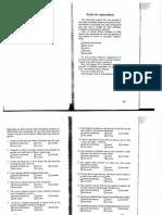 TEST RATIONALITATE.pdf
