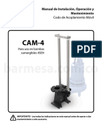 manual_cam-4_co.pdf
