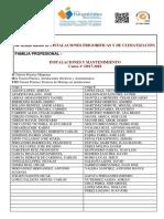 calendario de distancia Hesperides 1º 17-18,.pdf