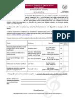 plantilla_seminarios