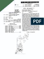 1996 - Pattent US5738511