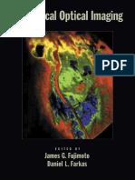 optic_imaging.pdf