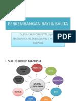 1.5.4.2 - Perkembangan Bayi dan Balita.pptx