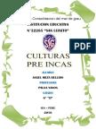 Culturas-Pre-Inca-Imperio-Tahuantinsuyo-y-Virreynato.docx