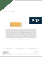 consejo comunal - antropologia.pdf