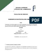 Suelos Reporte 6