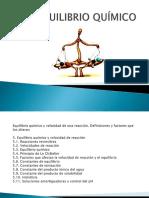 equilibrioqumico-130425170218-phpapp01.pptx