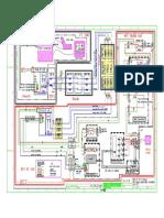nlw TS Mill 33 ROV Xducer rev A.pdf
