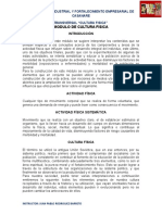 327470814-Modulo-de-Cultura-Fisica-1.doc