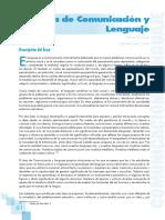 CNB - Comunicación y Lenguaje.pdf