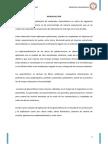 151815009-Materiales-Geosinteticos.pdf
