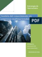 Gestin_del_Conocimiento_en_Empresas_Multinacionales_-_Knowledge_Management_in_Multinational_Companie.docx
