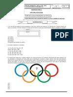 cmsef2012_matematica.pdf