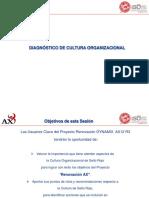 Taller Diagóstico Cultura Presentación v.3
