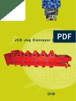 CH_JCD_engl