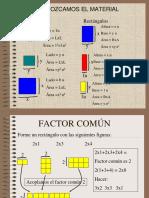 Factorizar21.ppt