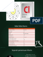 Presentation1 Ku Fix Ciyusss