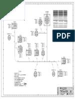 Circuit Diagram of  GB 16speed.pdf