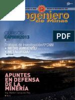 REVISTA81.pdf