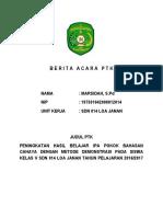 BERITA ACARA PTK.docx