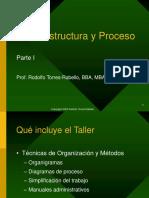 01 Rodolfo Torres