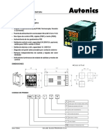 Controlador Temperatura Tzn.pdf