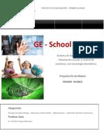 PFM Primer Avance v.6