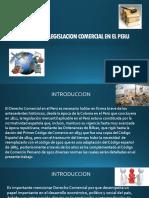 4.- LEGISLACION COMERCIAL.pptx