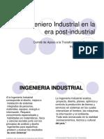 el-ingeniero-industrial-1211317794537945-8.ppt