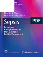 Sepsis - Definitions_Pathophysiology_and Challenge of Bedside Mgmt