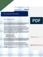 Comentarios e Inspeccion de Documentos 6