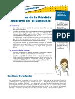 Estimulación Vocabulario y estructuración de oraciones.pdf