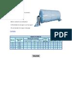 balanceamento dinâmico.pdf