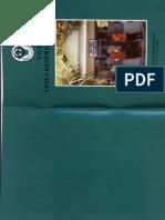 2.Pos Upaya Kesehatan Kerja.pdf