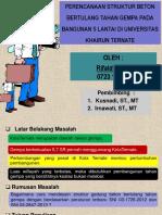 Presentase_Tugas_Akhir_Perencanaan_Gedun.pptx