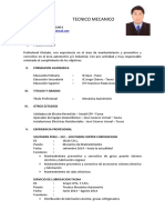cv no documentado rene flores.docx
