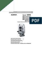 Sokkia630.pdf