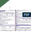 Nouveau document 7.pdf