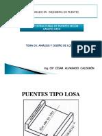03. diapositivas.pdf
