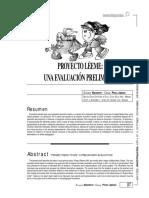 articulo4-11-7