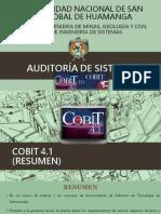 cobitt