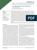 arrieta2014.pdf