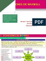 T1-Ecuaciones de Maxwell