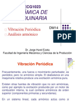 Clase DM14a
