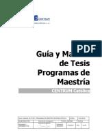 129D101v9129GuiaYManualDeTesisProgramasDeMaestria[1].pdf