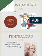 lapuntualidad-160224174812
