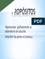 PROPÓSITOS.pptx