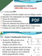 Aula 08 PEC1112 Flexo Parte 01