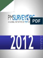 Relatório 2012 - Geral.pdf